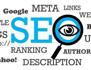 5+ indicii ca site-ul tau are nevoie de un profesionist in optimizare seo